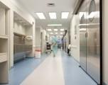 Temores de deportación  hacen inmigrantes legales evitar la asistencia médica