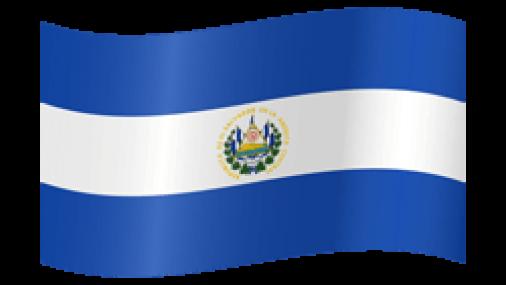 Se Abre Periodo de Reinscripción para Salvadoreños con Estatus de Protección Temporal TPS El Salvador Finaliza en Septiembre de 2019