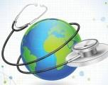 OSDH recibe Beca para Mejorar el acceso al cuidado de los No Asegurados