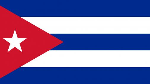 Cuba busca cambiar su Constitución, marcada por el comunismo