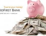 Criar a niños  financieramente responsables