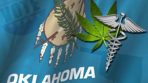 Incertidumbre en Implementación de Cannabis Medicinal en Oklahoma