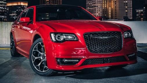 Porque Chrysler está considerada la peor marca de autos en los Estados Unidos?