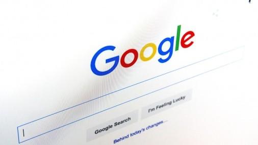 Google sigue sus movimientos, le guste o no