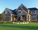 Uno de cada dos estadounidenses que han tratado de comprar una Casa han enfrentado barreras