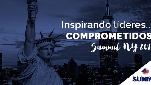 ENTREPRENEURS AND POLITICIANS WILL ADDRESS THE SITUATION OF THE HISPANIC COMMUNITY IN THE U.S.