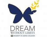 UCO apoya a estudiantes de DACA con  Sueño Sin Límites