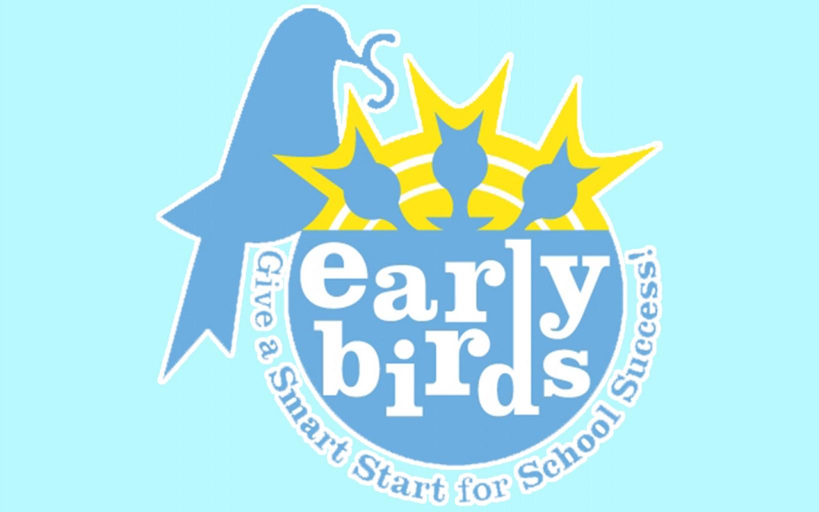 ¡Bienvenidos a Early Birds! Guía para abuelos calientes