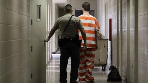 Víctimas de delitos hablan sobre Oklahoma SQ 794