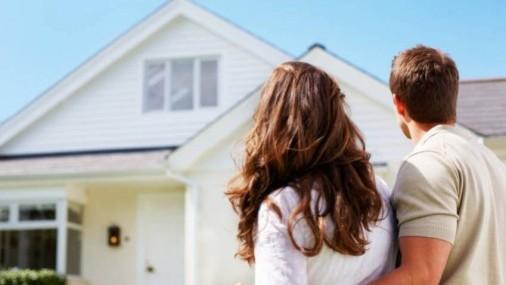 Recomendaciones para comprar una casa