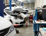 Porque las nuevas tecnologías de seguridad pueden llevar  los costos de reparación a precios exorbitantes