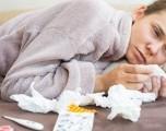 Temporada de gripe crece en EEUU: 5 Cosas que debes saber.