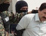 Comienza selección de jurado para juicio a El Chapo