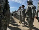 El Pentágono envía 5,200 soldados a la frontera sur