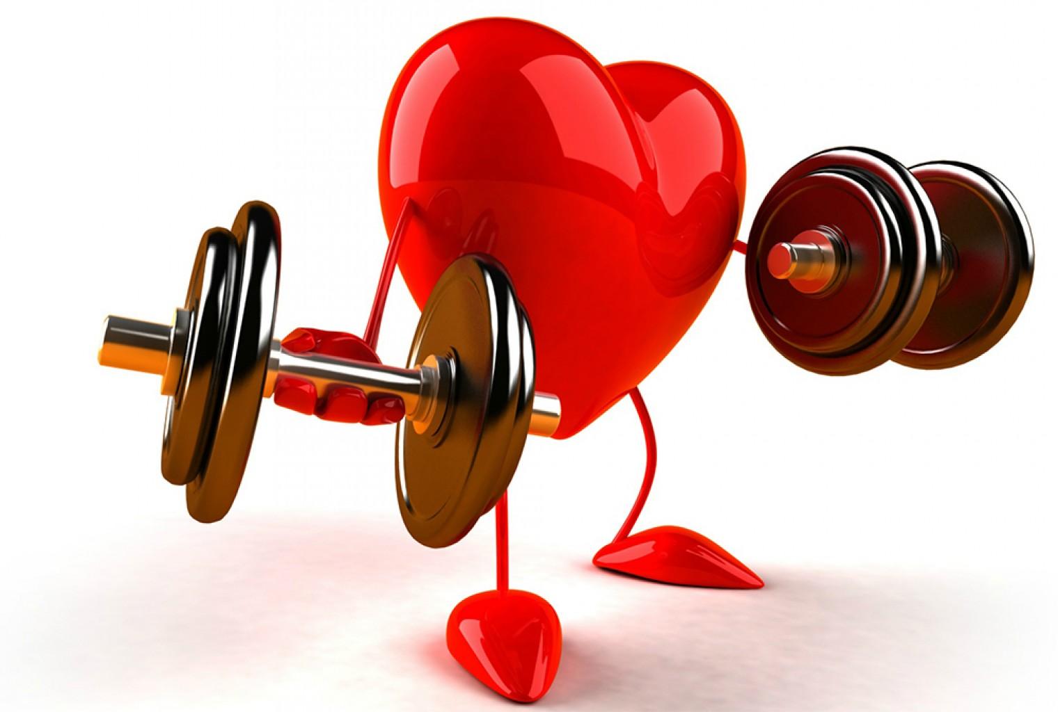 Noticia   Cómo prevenir las enfermedades del corazón   El Latino ...