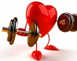 Cómo prevenir las enfermedades del corazón
