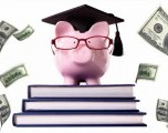 Nuevos datos Federales  refuerza la necesidad de  inversiones adicionales de Educación