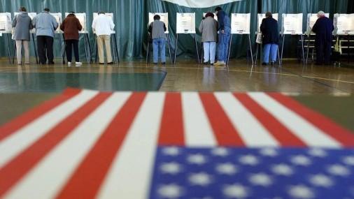 Republicanos continúan contando con  apoyo constante de votantes Hispanos