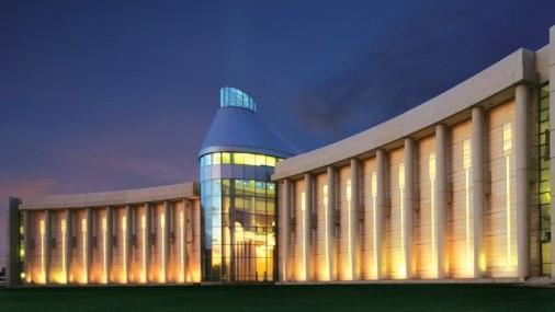 Oklahoma History Center to Exhibit Perez Medal of Honor