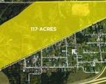 Proyecto Visión  traerá más oportunidades de desarrollo al norte de Tulsa