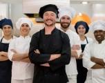"""Primer Curso en Español para Obtener Certificado en Manejo de los Alimentos """"SERSAFE"""""""