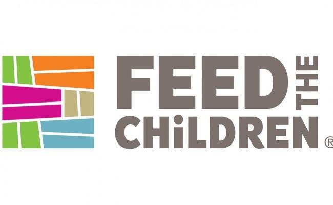 Feed the Children Se Une A Master Chef Junior para combatir el hambre infantil