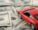 Se aprueba proyecto de ley para  recortar impuestos a las Ventas de vehículos