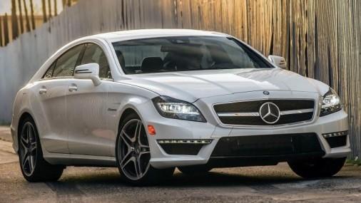 Cuales automóviles son dejados por los propietarios en el primer año de uso