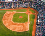 OKLAHOMA CITY DODGERS ABRE TEMPORADA 2019