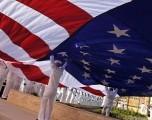 Se aprobó Proyecto de Ley 931 de apoyo a Veteranos de Oklahoma