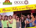 Celebrando a Mamá Mayo 10