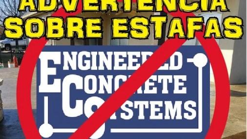 BBB y HBA emiten advertencia sobre Estafas