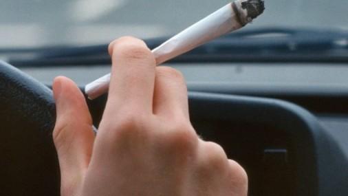 De que manera la marihuana puede perjudicar a los conductores