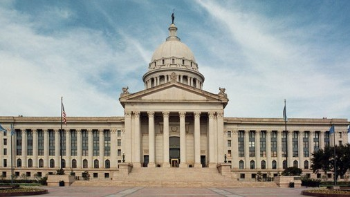House Passes Legislation Changing Circumstances Under Which Public Schools Can Lose Accreditation