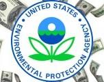 Oklahoma City obtiene $300k subvención  de la EPA para proyectos de evaluación ambiental