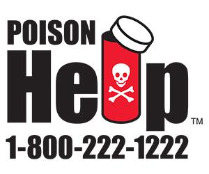 Oklahoma Center for Poison & Drug Information