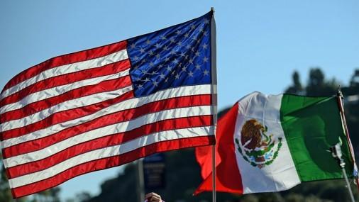 Que Hay en el Nuevo Acuerdo? México niega el reclamo de Trump de concesiones secretas en acuerdo