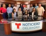 Latino Leadership -Media & Event Planning Class