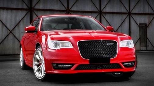 ¿Cuál es la  peor marca de automóviles  que se vende en Estados Unidos?