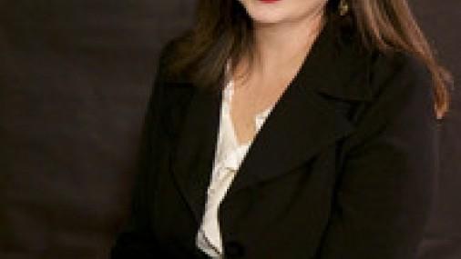 Jena Nelson Maestra del Año de Oklahoma