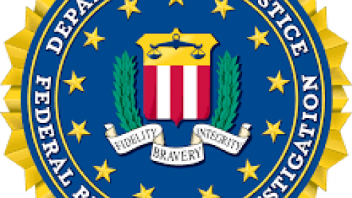 Judicial Watch Sues for FBI Records of Trump Dossier
