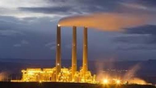 California bans natural gas