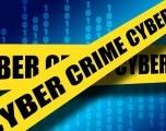 Mes Nacional de Concientización de seguridad Cibernética