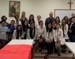 La Iniciativa Hispana de INTEGRIS Mejorando la salud de nuestra comunidad
