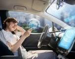 """Una tecnología Israelí hará que los vehículos autónomos """"puedan ver"""" en todos los climas"""