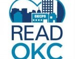 ReadOKC  reading challenge shows success