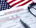 Error de registro de votante causa riesgo de  deportación para inmigrantes