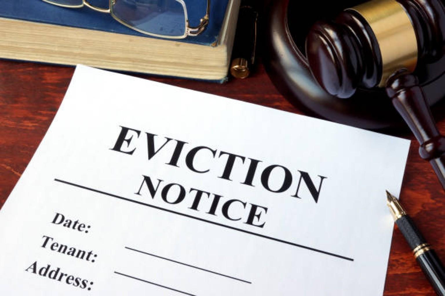 Asistencia para pago de emergencia de alquiler, hipoteca y servicios públicos