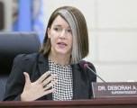 Las Escuelas Públicas de Tulsa lanza la Encuesta de Planificación del Año Escolar 2020-2021