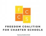 Carta abierta a Joe Biden:  Los Votos para las Escuelas Chárter de Afroamericanos y Latinos Importan. Ignórenos bajo su propia cuenta y riesgo.